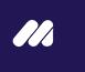 logo Marketmeer